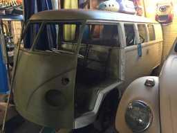 vw-splitbus-restoration-project-t1-aircooled