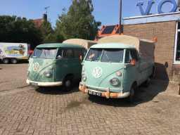 vw-splitbus-singlecab-crewcab
