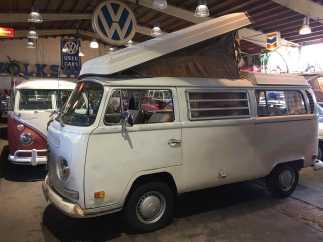 VW-T2a-Westfalia-Campingbus