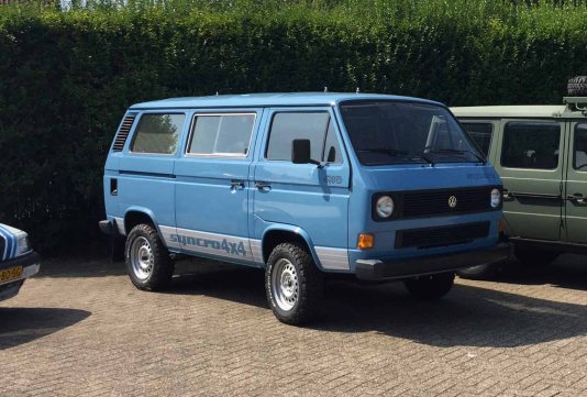 vwt3-syncro-bus-great-condition