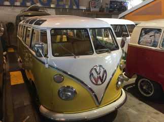 yellow-volkswagent1-type2-bus-samba-dlx