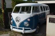 austrosplit-vwbus-blog-t1-bulli-restoration