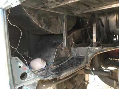 bare-metal-engine-bay-vw-splitbus