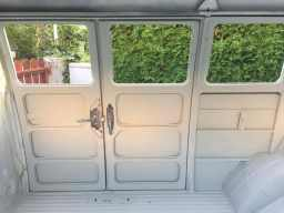 cumulus-white-paint-inside-vintage-volkswagen-bus