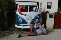 father-son-project-1967-vwbus-restoration-blog