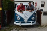 father-son-project-vwbus-restoration1967