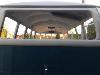 headliner-vw-bus-1967-split