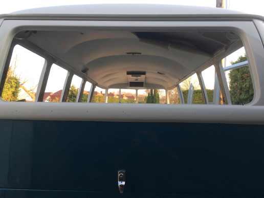 headliner-vw-bus-1967-split