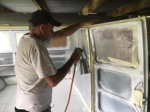 inside-paint-job-volkswagen-t1-bus