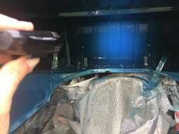 new-seablue-paint-engine-area-vwsplitbus