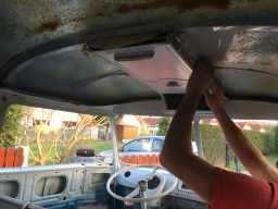 remove-headliner-volkswagen-t1-splitbus-blog