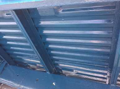 seablue-all-plain-new-rustfree-vwbus-floor