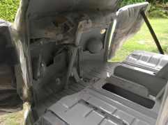 volkswagen-bulli-new-paint-driver-cabin-cumuluswhite