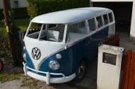 volkswagen-bulli-restauration-projekt-wien