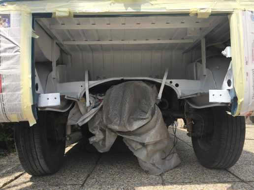 volkswagen-t1-restoration-engine-area-primer
