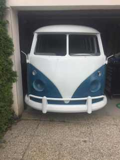 vw-bulli-t1-with-frontbumper-again