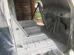 vw-driver-cabin-new-paint-job-t1-bulli