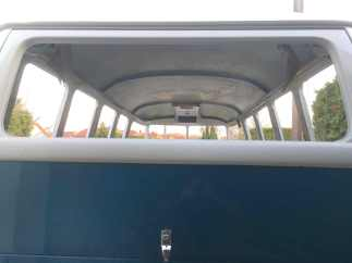 vw-splitbus-blank-ceiling-removed-headliner