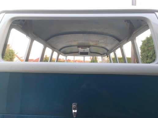 vw-splitbus-blank-ceiling-removed-headliner