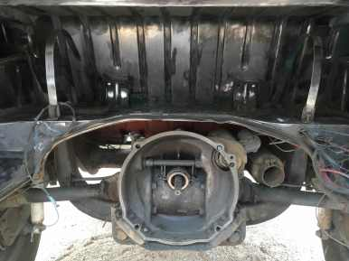 vw-t1-gearbox-blank-engine-bay