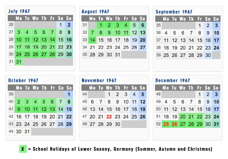 Kalender1967-EN
