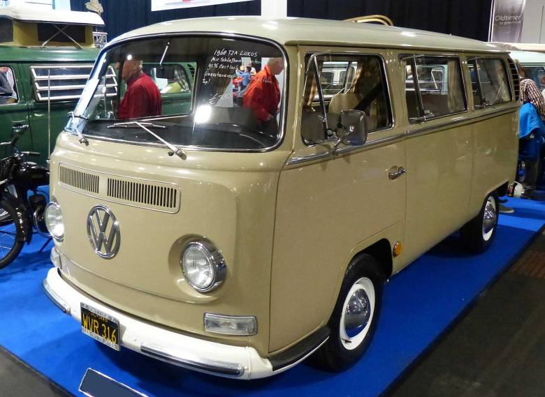 VWT2a-Modelljahr-1968-Recherche-Baujahr-1967