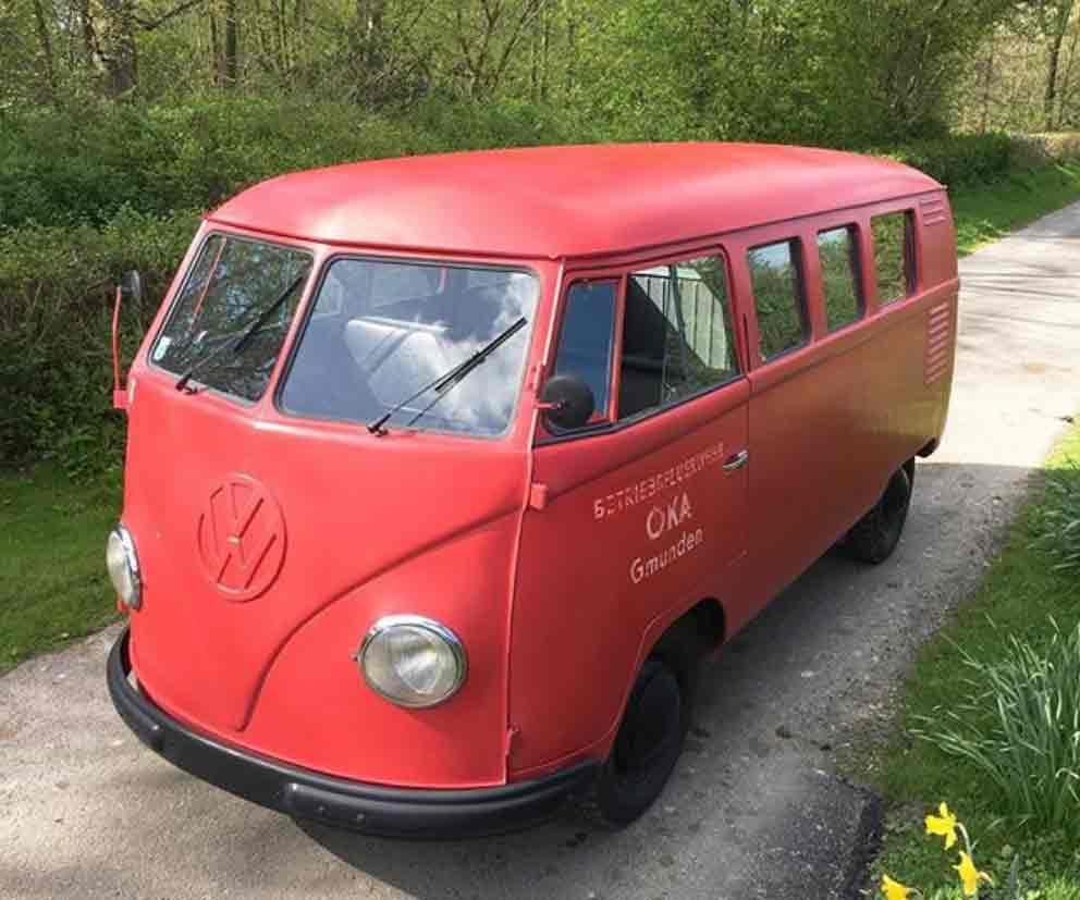 austrian-firedepartment-volkswagen-bus-gmunden