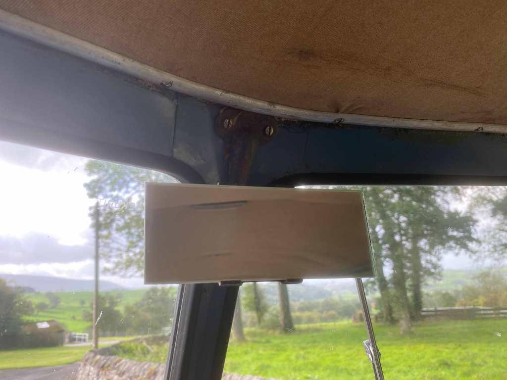 coachbuilt-austrian-vw-bus-rearmirror