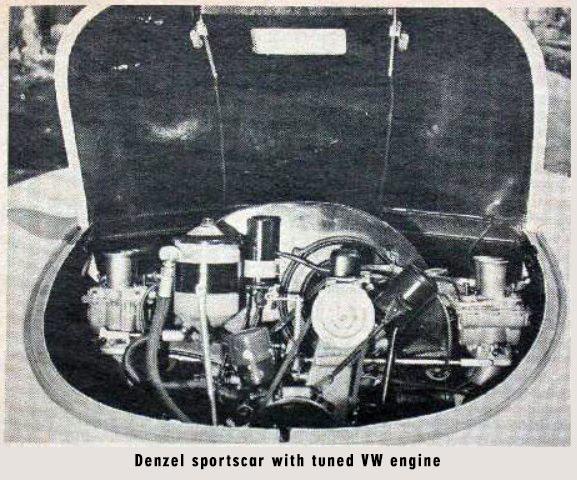 Denzel-sportscar-Kastenhofer-VW-motor