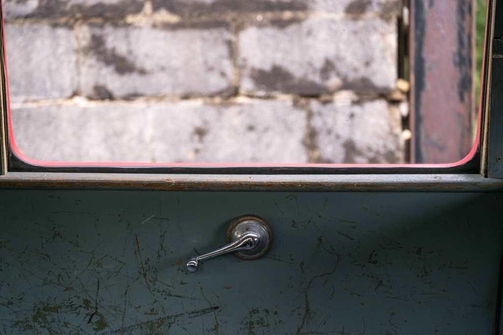 detail-innenansicht-kurbelfenster-vwt1-bulli