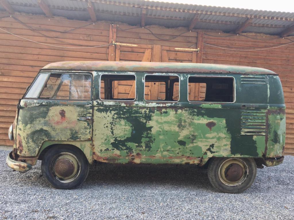 kastenhofer-1952-vw-bus-barnfind-austrian-coachbuild