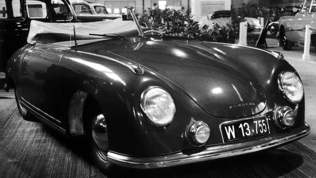 Kastenhofer-Porsche-356-Gmuend-Cabriolet