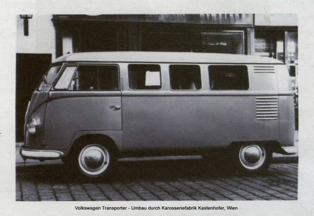 Kastenhofer-VW-Bus-1953-54