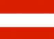 oesterreich-fahne-deutsche-sprache