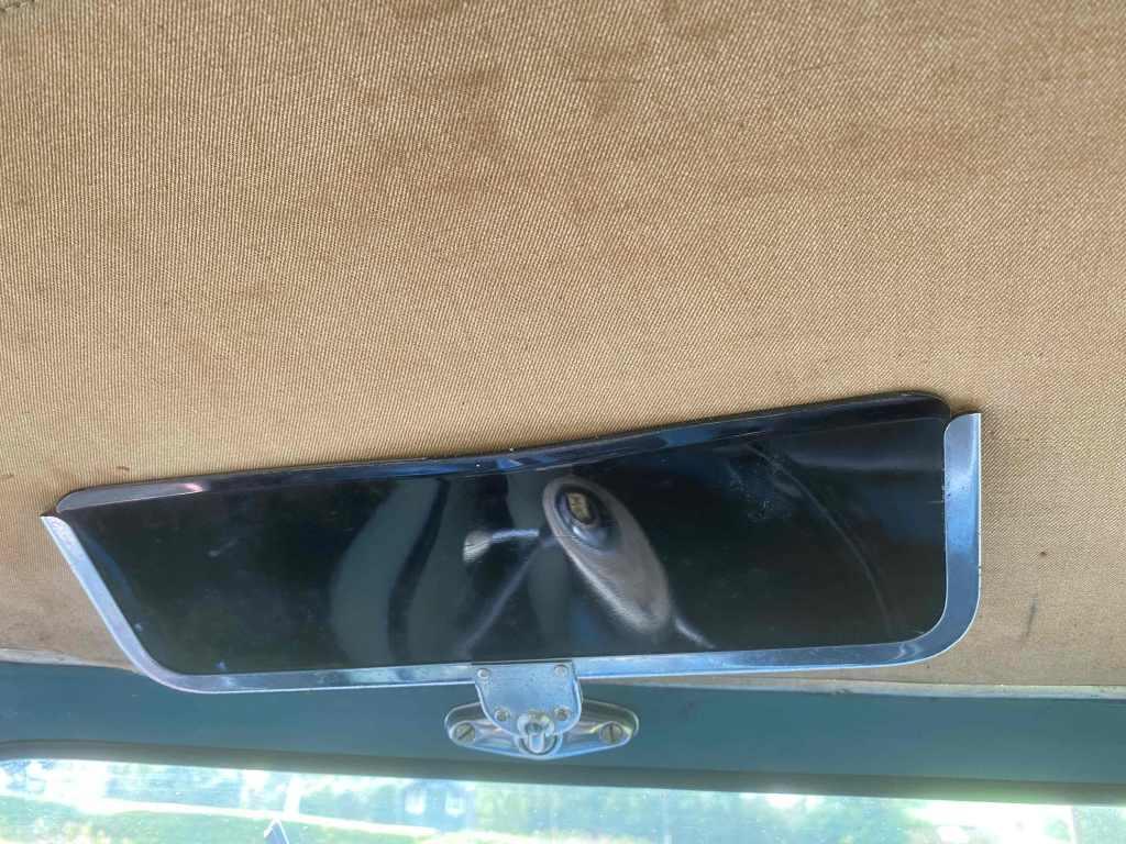 upfolded-sunvisor-1953-coachbuilt-vw-bus