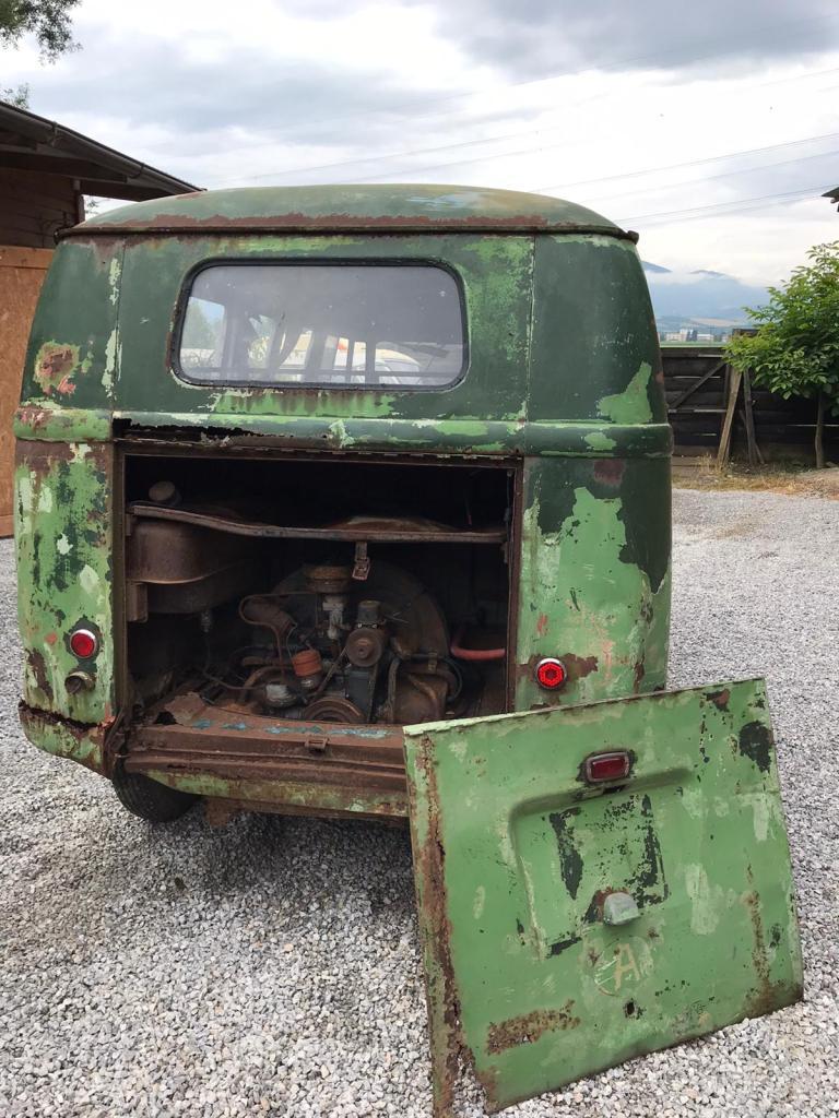 volkswagen-bus-1952-scheunenfund-oesterreich
