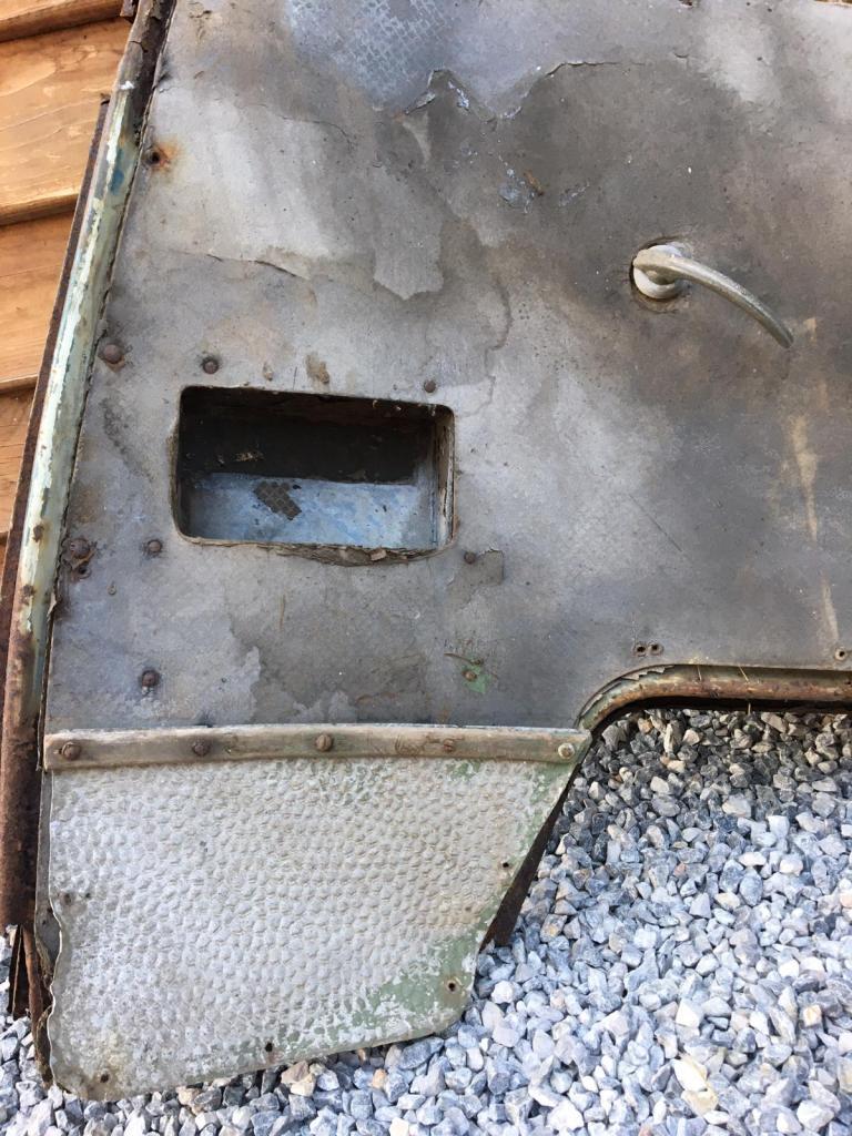 vw-barndoor-custom-passenger-door-interior-panel