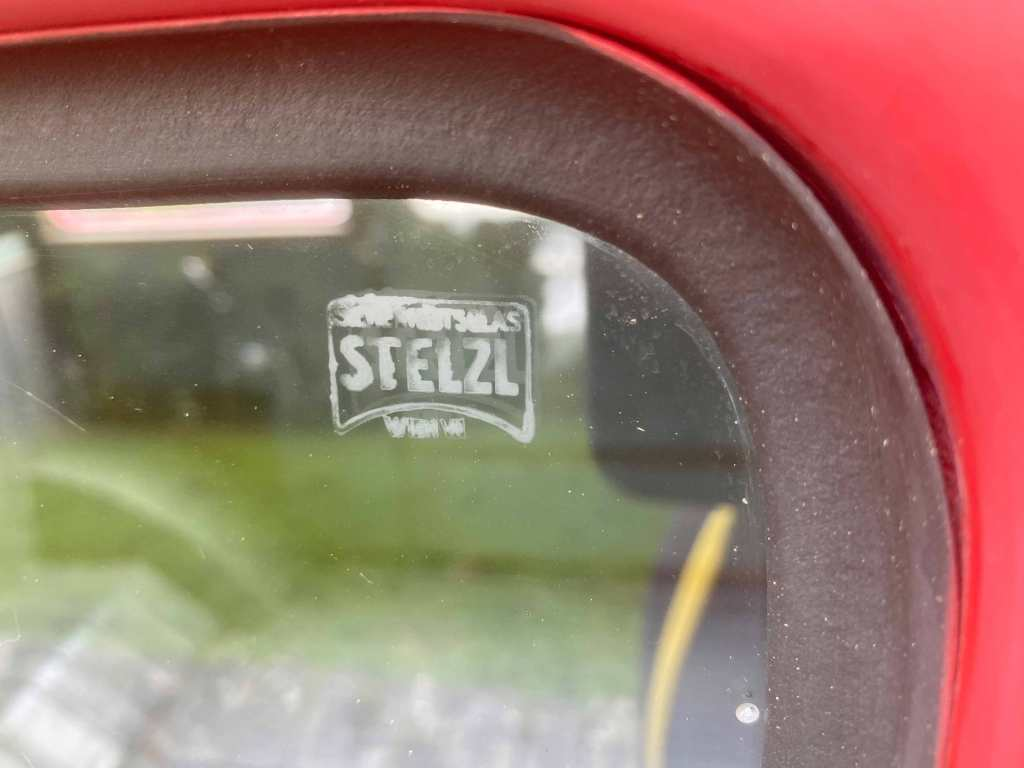 vw-bus-glas-pane-sicherheitsglas-stelzl-wien