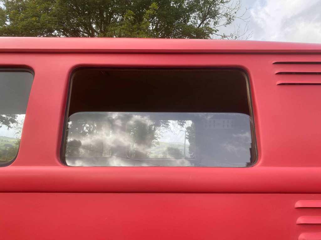 vw-bus-rollup-window-barndoor