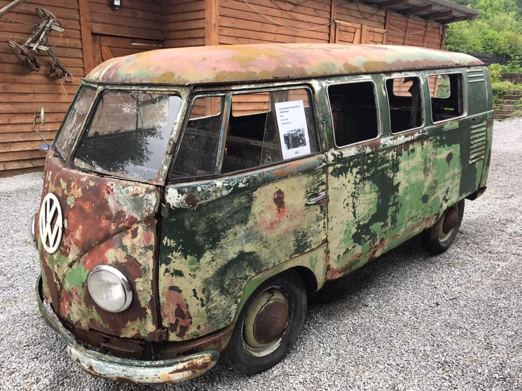 vw-wreck-barnfind-project-kastenhofer-barndoor-bus