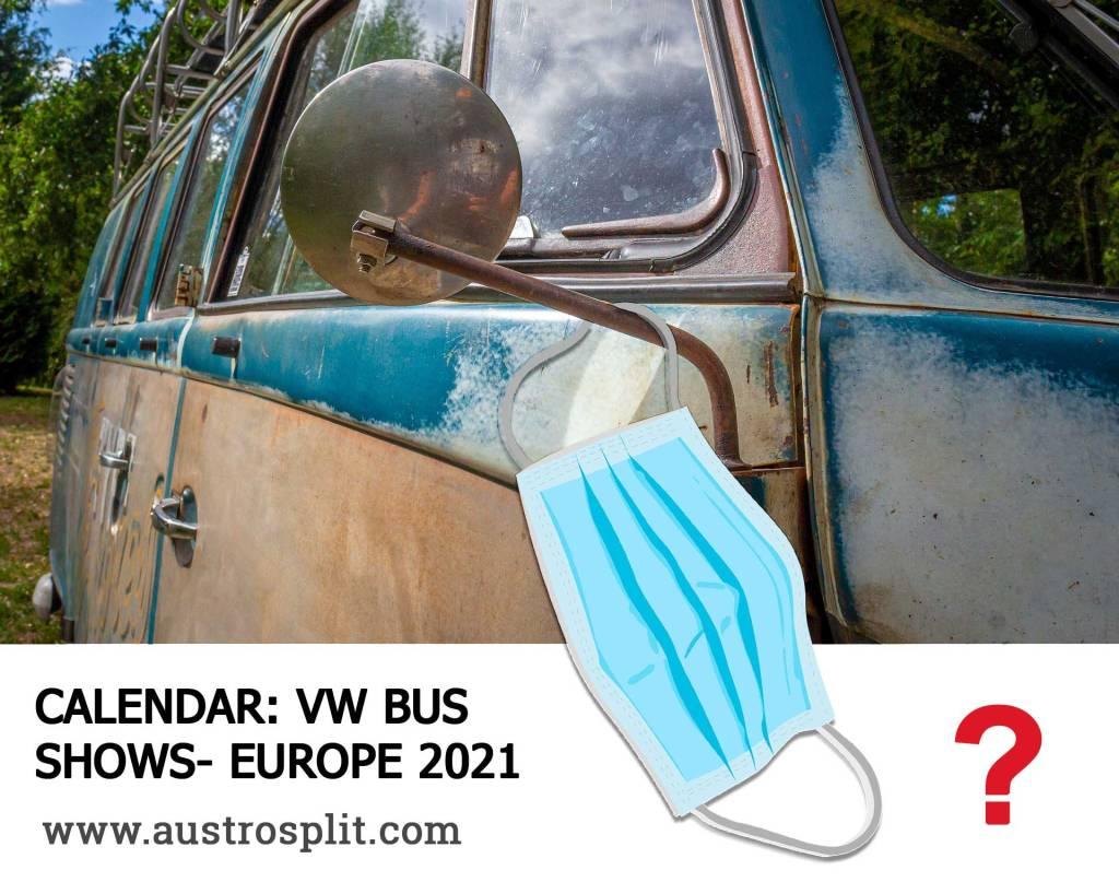 vintage-vw-bus-shows-meetings-2021-europe