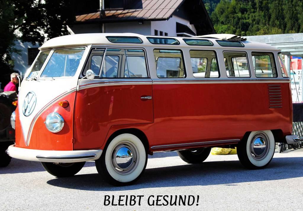 Volkswagen-T1-Bus-Bulli-Treffen-Termine-2021