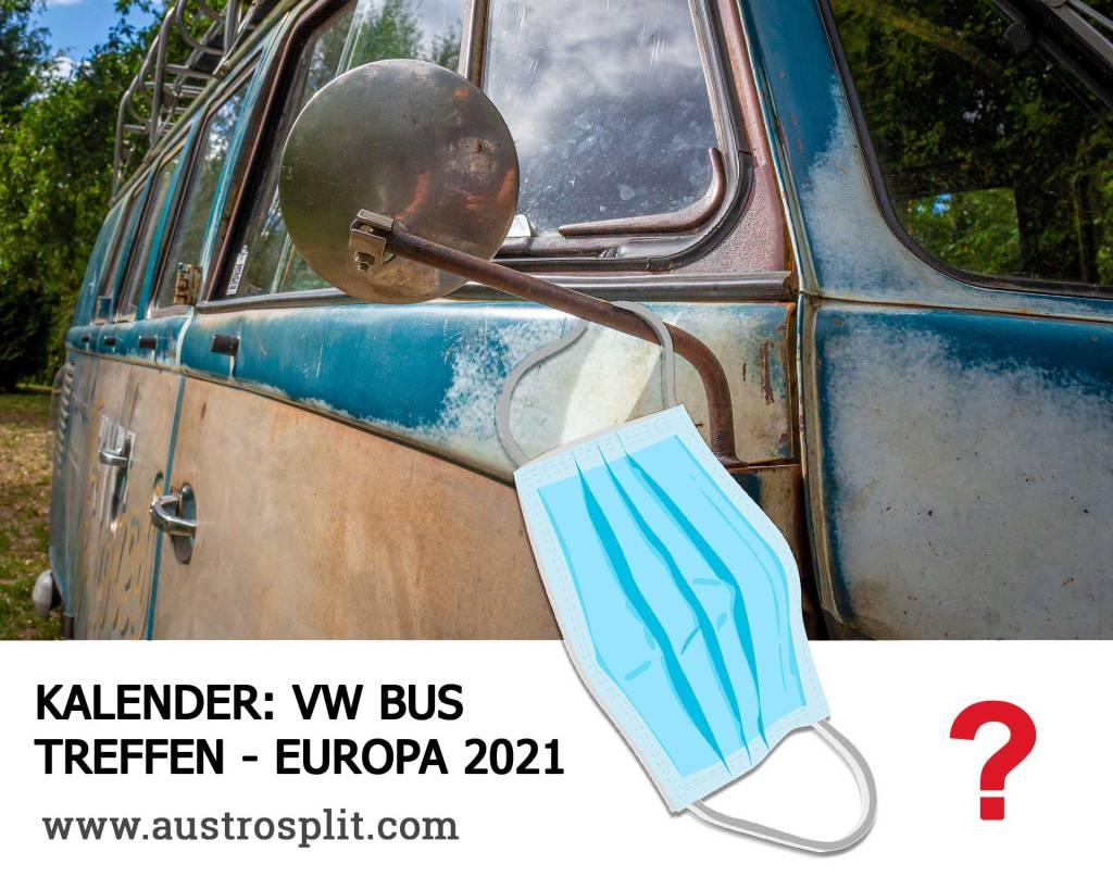 VW-Bus-Bulli-Treffen-2021-Kalender
