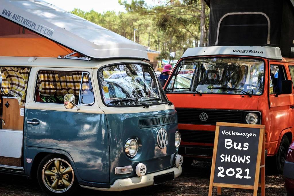 VW-Bus-shows-europe-2021-list