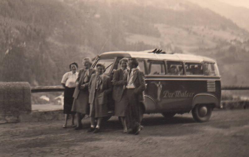 der-walser-1950er-vwt1-goeppel