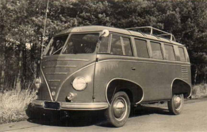 Goeppel-VW-Barndoor-Fensterbus-Umbau