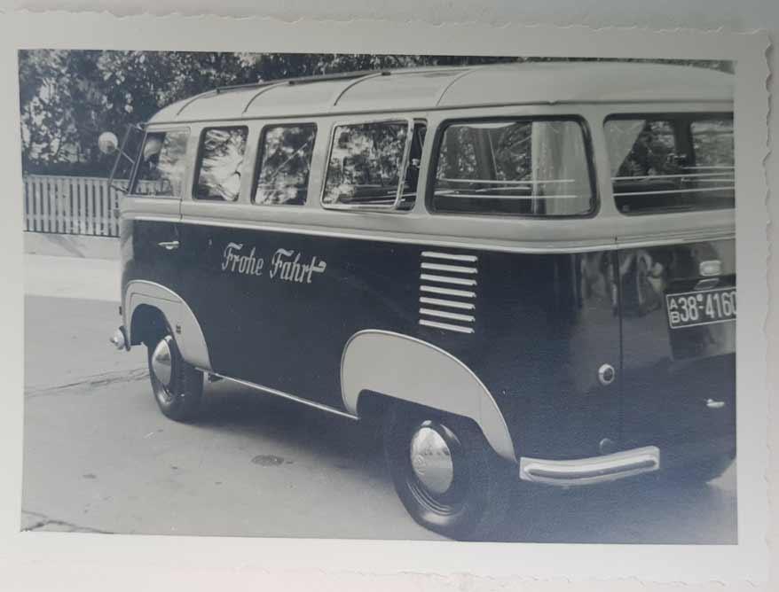 GoeppelT1-VW-Bus-Seitenansicht-Heck