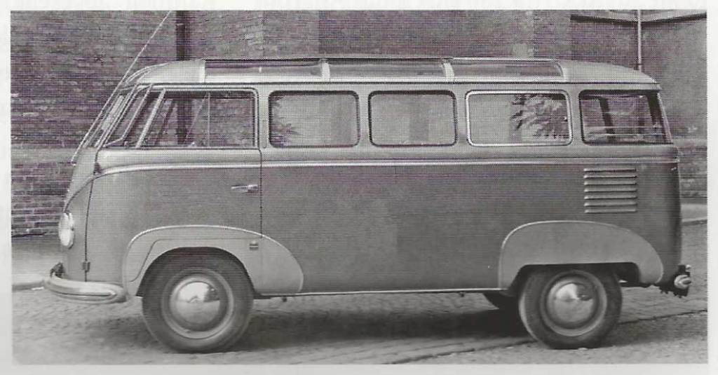Official-Coachbuilder-Picture-Goeppel-1950-VW-Bus-Deluxe