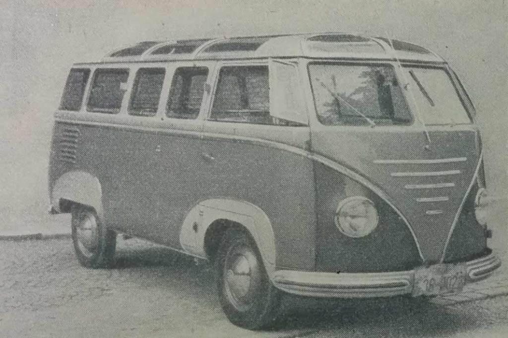 Offiziell-Karosseriebau-Goeppel-1951-Volkswagen-Aufbau